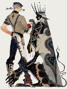 The Art Of Animation — Akiya-Kageichi - . Art Et Illustration, Illustrations, Estilo Anime, Animation, Art Graphique, Pretty Art, Grafik Design, Character Design Inspiration, Oeuvre D'art