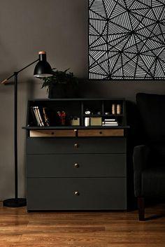 22 Best Kolekcja Lori Images Design Room Decoration Home Home