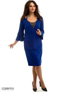 Colectia Toamna  🍂- Iarna ❄️ 19/20 Www.caremo.hu  @adelalupsemodel @caremo.collezioni #curves  #shooting #model #models #curvymodel #pic #hungary #budapest #shopping #fashion #style #confidence #plussize Budapest, Curves, Cold Shoulder Dress, Plus Size, Shopping, Model, Style, Dresses, Fashion