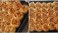 Botoks Etkili Gece Kremi Tarifi | Sosyal Tarif Health And Beauty, Macaroni And Cheese, Kefir, Sausage, Chicken Recipes, French Toast, Breakfast, Ethnic Recipes, Desserts