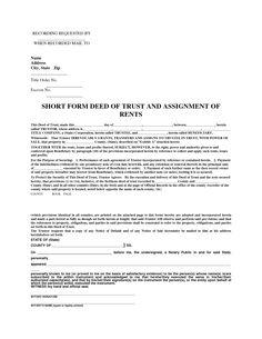 download iou debt acknowledgment form doc pdf rtf i o u form real state. Black Bedroom Furniture Sets. Home Design Ideas