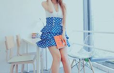 beautiful, clothes, cute, dress, dresses, fashion, outfit, pretty, style
