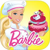 Good Free Apps of the Day: FOUR new free apps added to our Mattel list! Now 24 free!