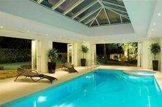 The-Master-Pools-Guild-Presents-20-Fabulous-Residential-Indoor-Pools_11.jpg 802×533 pixels