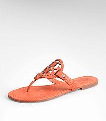 perfect sandal for the baseball season!