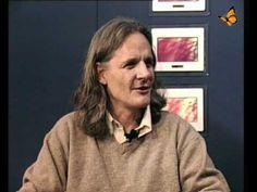 Körperliche Anzeichen des Wandels  Alexander bei Bewusst.tv  2011