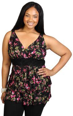 plus size dresses | plus size clothing for women | dresses