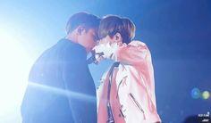 #SEVENTEEN #Meanie #Mingyu #Wonwoo - SEVENTEEN Encore
