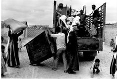 What happened when the Israeli state was created in 1948. Were the Palestinians forcefully removed from Israel or not? Here you can read the actual answer. At the end of the article you can read my conclusion.