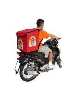ΘΕΡΜΟΣΑΚΟΣ ΚΟΥΤΙ DELIVERY,ΔΕΙΤΕ ΤΑ ΝΕΑ ΜΑΣ ΠΡΟΙΟΝΤΑ www.deliveryshop.gr ΤΗΛ 210-4906592