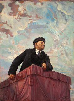 Soviet Art, Soviet Union, Vladimir Lenin, Palestine Art, Propaganda Art, Protest Art, Picture Frame Decor, Vladimir Mayakovsky, Russian Revolution
