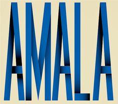 AMALE! Milano Internationale'