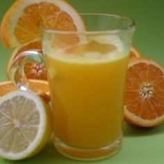 Rumos narancsital Rum, Mason Jars, Tableware, Liquor, Dinnerware, Dishes, Canning Jars, Rome, Place Settings