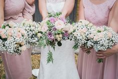 English wedding blog in Somerset with Laura Cullen Photography (12)