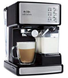 Delonghi Nespresso Inissia Café Pod machine EN80.B EU /& UK Plug Piano Noir