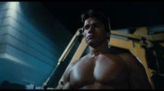 Terminator-1080p-hd-1984-3.jpg (1920×1080)