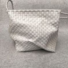 2018 Large Size Basket, Two Colors Can Choose Light Gray And Dark Grey, Toilet Clothes, Dirty Clothes, Basket. From Shnaia111, $20.11 | DHgate.Com Grey Toilet, Dark Grey, Gray, Clothes Basket, Storage Baskets, Louis Vuitton Damier, Canning, Colors, Pattern