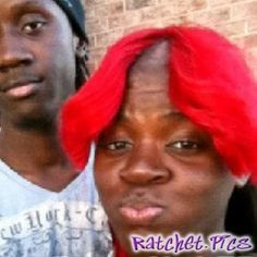 Girls With Ratchet Weave 1000 Images About Unbiweavebable