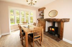 A lovely dog friendly holiday cottage in the Lake District with fantastic views of the Langdale Pikes.  Spindle Coppice beautiful cottage with fantastic views over the Langdale Valley and Pikes. It is an idyllic spot – truly away from it all.