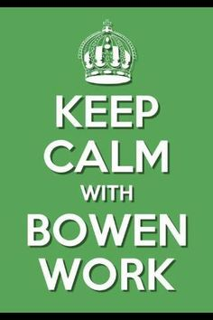 Keep Calm with Bowenwork Allergy Asthma, Physical Therapist, Homeopathy, Pain Relief, Reiki, Keep Calm, Health And Wellness, How To Find Out, Healing