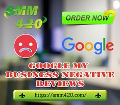 First Web Page, Tripadvisor Reviews, Advertising Techniques, National Review, Online Reviews, Travel Reviews, How To Attract Customers, How Do I Get, Business Website