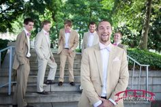 Claye & Alan : Raleigh, NC Wedding Photographer : www.redbridgephoto.com - All photos Copyright Red Bridge Photography, LLC