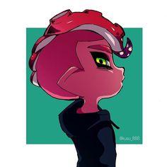 Nintendo Splatoon, Splatoon 2 Art, Splatoon Comics, Pearl And Marina, Video Game Art, Disney Art, Cool Art, Geek Stuff, Fan Art