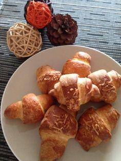 Erika, French Toast, Breakfast, Food, Breakfast Cafe, Essen, Yemek, Meals