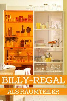 Billy Verschönern billy regal aufpeppen