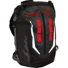 ATG Multi-Activity 20L + 2L Hydration Backpack
