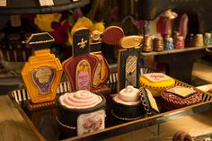 Chá Vintage Maravilhoso – Clarissa Rezende | Noivinhas de Luxo