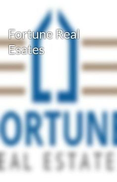 #wattpad #short-story Fortune Real Estates provides all types of Gmada commercial, Industrial, Residential plots for sale and purchase property dealer services in Mohali.