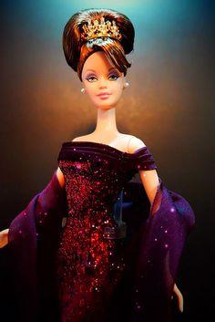 Princess of Ruby | Flickr - Photo Sharing!