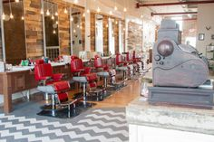 Barber Shop Durham Nc : Pinterest ? The world?s catalog of ideas