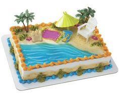 #summer #beach #sand #water