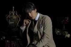 BTS Suga (Yoongi) - 'Map Of The Soul: Concept Photo version 3 (Sense of Calling and Will) Suga Suga, Min Yoongi Bts, Bts Bangtan Boy, Bts Jungkook, Namjoon, Taehyung, Hoseok, Daegu, Foto Bts
