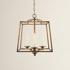 From rustic reveries and country charms to exotic airs and classical compositions, this pendant evokes lasting style for your favorite spaces. Embrace Arcadian elegance with warmly weathered clocks, votives, and baskets, and then enjoy harmonious Zen with medallion-print art, detailed jars, and intricate candle holders.