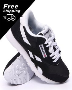 huge selection of 9663c 73f87 11 Best Shoes images in 2019   Me too shoes, Shoes, Adidas originals