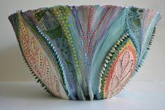 Avital Avital (Israel) « Keramici . Junge Keramikfreunde