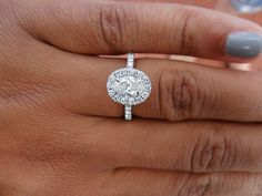 Oval diamond ring rings ring diamonds diamond ring ring design ring pictures jewelry