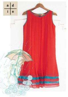 #Like, Pin, Share!      http://tunicdresses.net/  Tunics #2dayslook #nice #fashion #tunics  www.2dayslook.com
