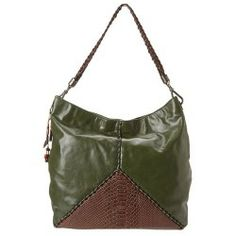 Review The Sak - Indio Hobo (Hunter Multi) - Bags and Luggage online - Zappos is proud to offer the The Sak - Indio Hobo (Hunter Multi) - Bags and Luggage: A dependable delight! Swing into stunning style with The Sak Indio Hobo bag.