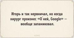 Забирайте ваше хорошее настроение. Обсуждение на LiveInternet - Российский Сервис Онлайн-Дневников
