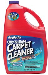 $5 Off Rug Doctor Carpet Cleaner Coupon On Http://hunt4freebies.com/