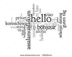Word Clouds Stockfoto's, afbeeldingen & plaatjes   Shutterstock