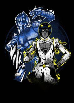 'Bruno Jojo Bizarre Adventu' Metal Poster - Hyper Twenty   Displate Jojo Memes, Cartoon Games, Jojo Bizzare Adventure, Jojo Bizarre, The Twenties, Anime Art, Poster Prints, Goals, Wallpapers