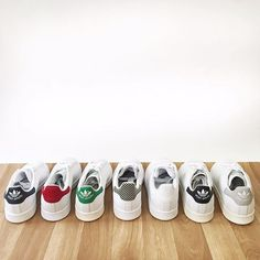 nike shox en vente pour les femmes - Sarenza UK ? Stan Smith on Pinterest | Stan Smith, Adidas ...