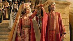 Kristenfilm: Close to Jesus: Mary Magdalene (2000)