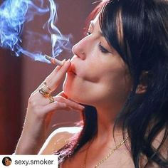 - smoking_shoutout