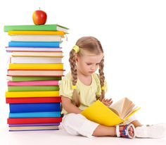 Teaching your child to Read with Reading Head Start Best Toddler Books, Pile Of Books, Preschool Learning, Preschool Ideas, Teaching Ideas, Kids Reading, Shared Reading, Reading Books, Head Start